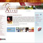 saint-alyre